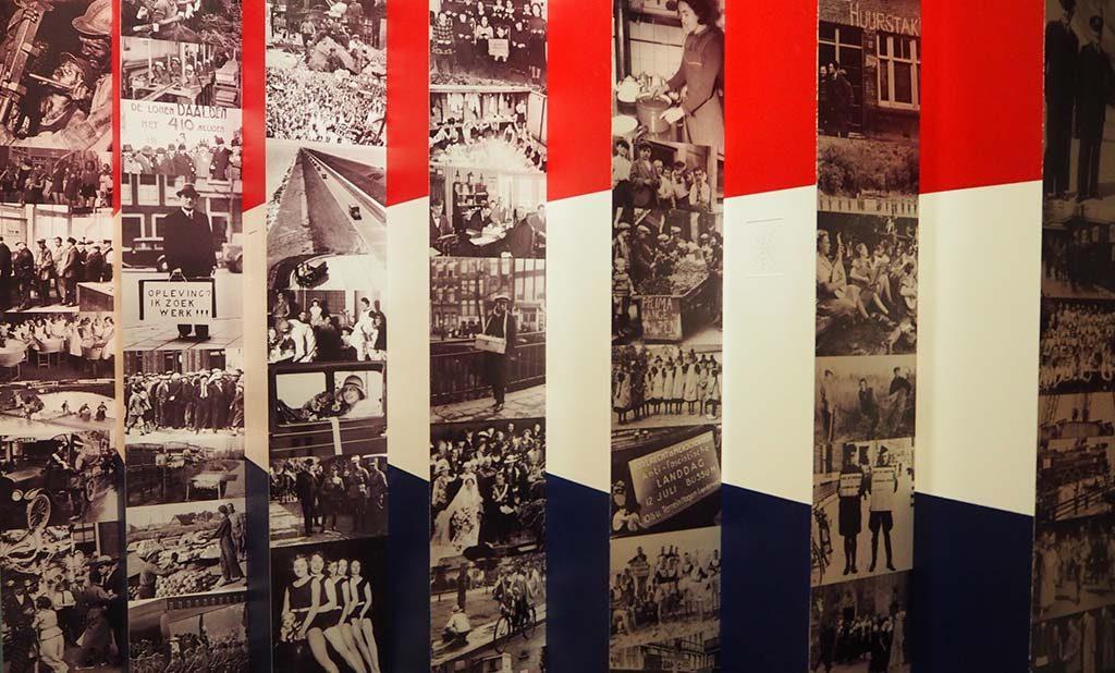 Amsterdam-Verztesmuseum-impressie-Amsterdam-1940-1945-foto-Wilma-Lankhorst