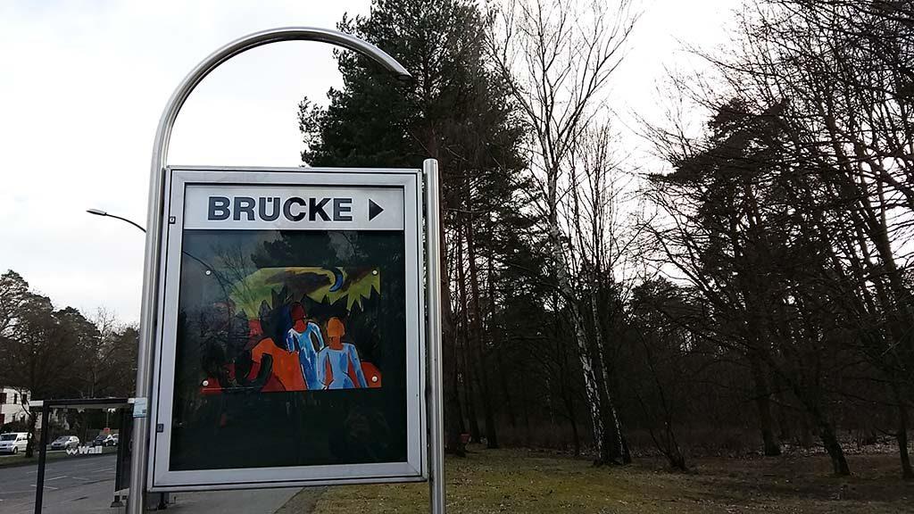 Brücke-Museum-Berlijn-entree-foto-Wilma-Lankhorst