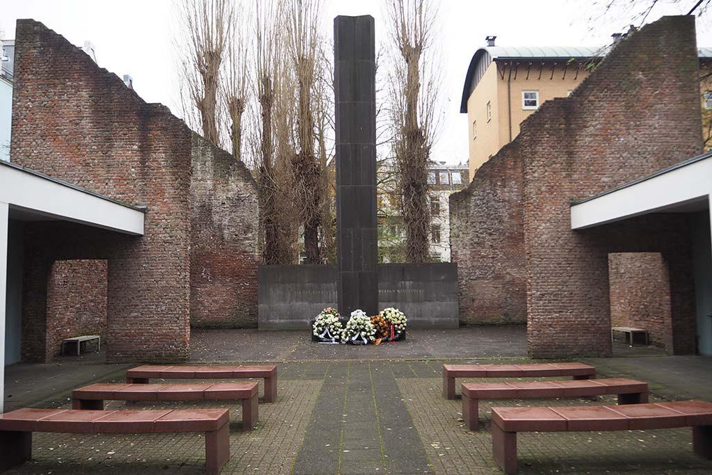 Joods Cultureel Kwartier Hollandsche Schouwburg-foto-Wilma-Lankhorst