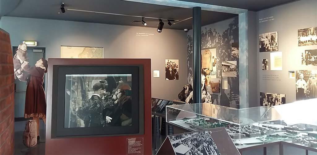 Joods-Cultureel-Kwartier-Hollandsche-Schouwburg-1e-verdieping-foto-Wilma-Lankhorst