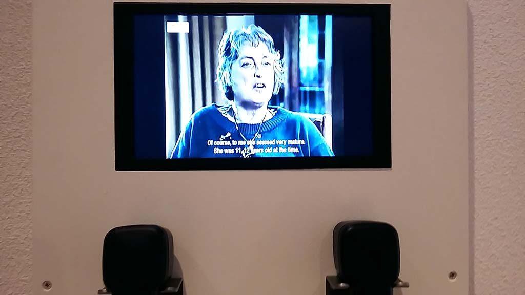 Joods-Cultureel-Kwartier-Holocaust-Museum-Loes-vertelt-foto-Wilma-Lankhorst