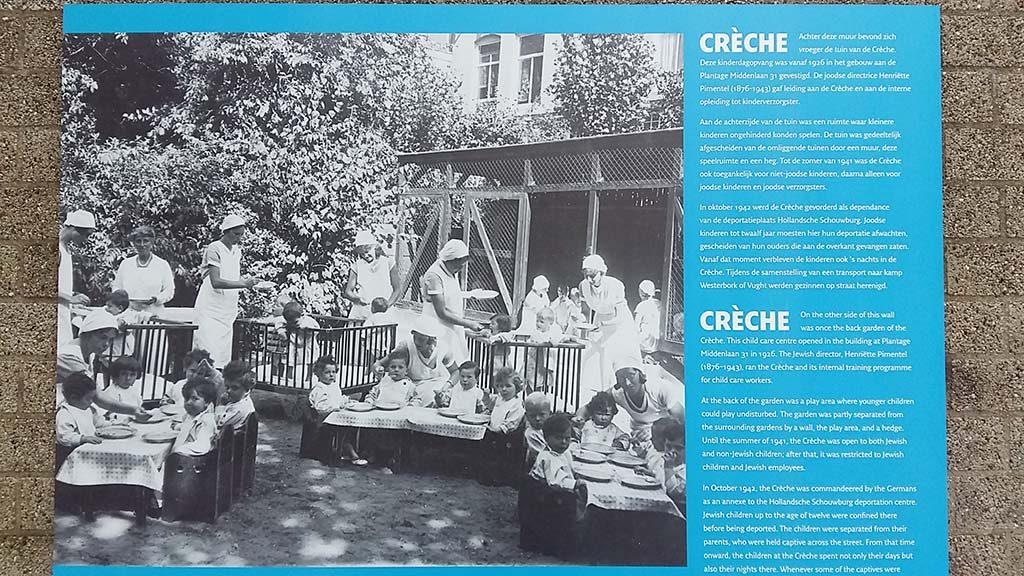Joods-Cultureel-Kwartier-Holocaust-Museum-de-creche-vertelt-foto-Wilma-Lankhorst