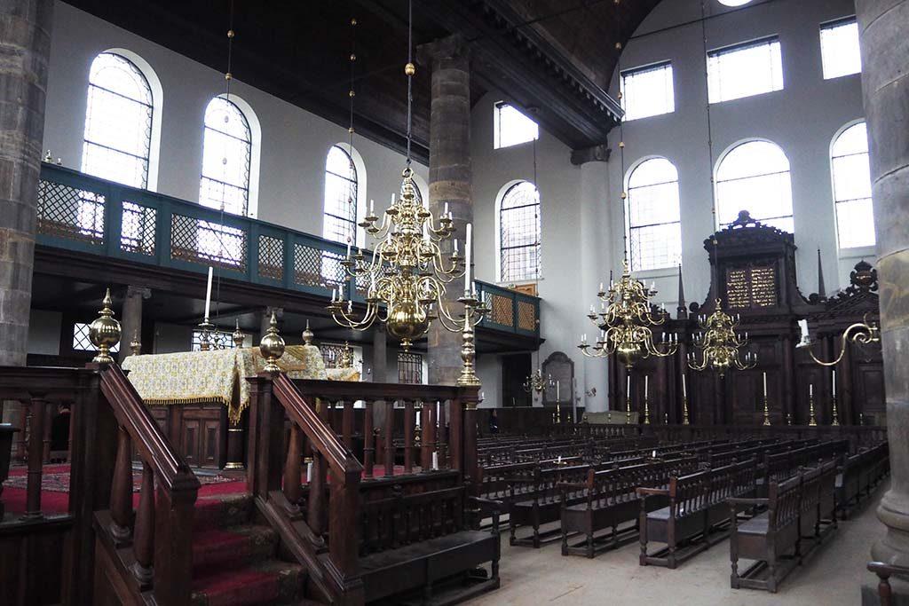 Joods-Cultureel-Kwartier-Synagoge-overzicht-foto-Wilma-Lankhorst