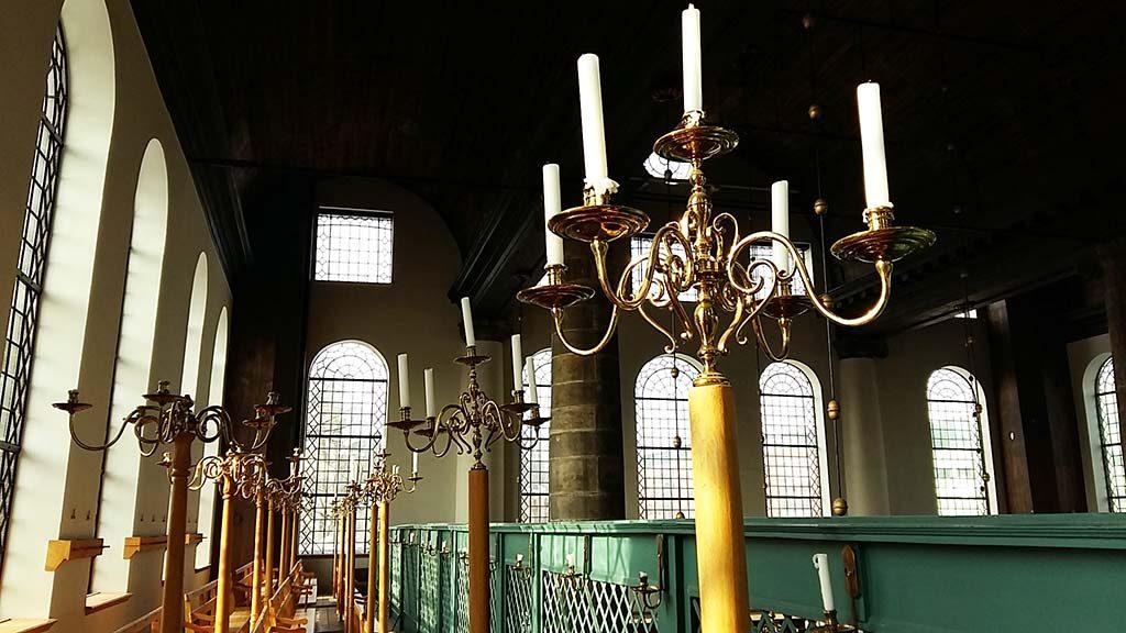 Joods Cultureel Kwartier Synagoge-vrouwenafdeling-foto-Wilma-Lankhorst