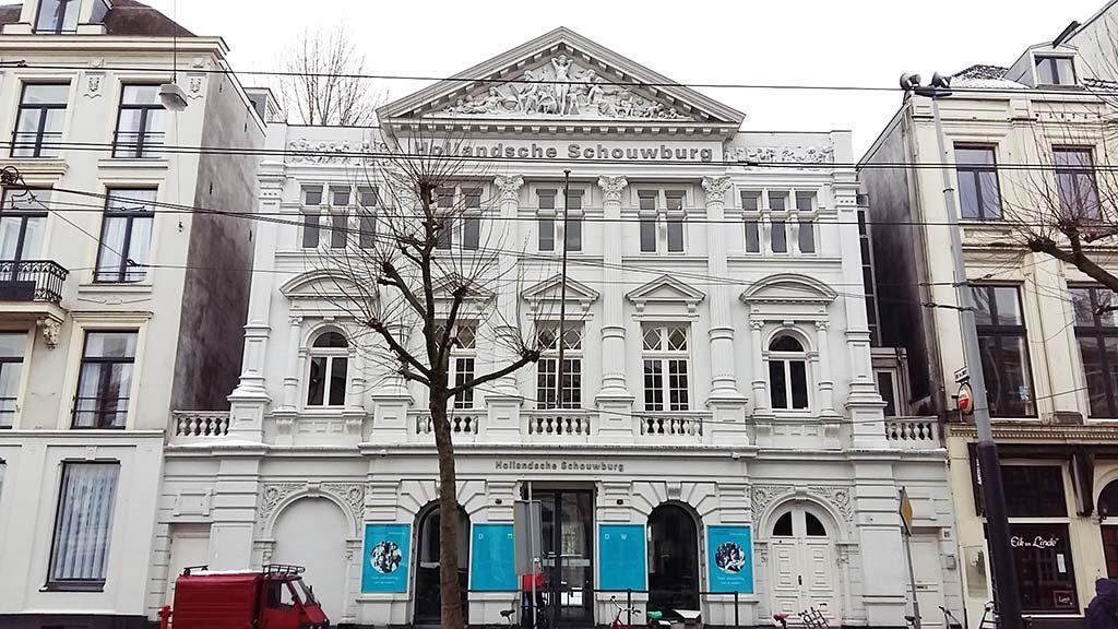 Joods-Cultureel-Kwarties-Hollandsche-Schouwburg-foto-Wilma-Lankhorst