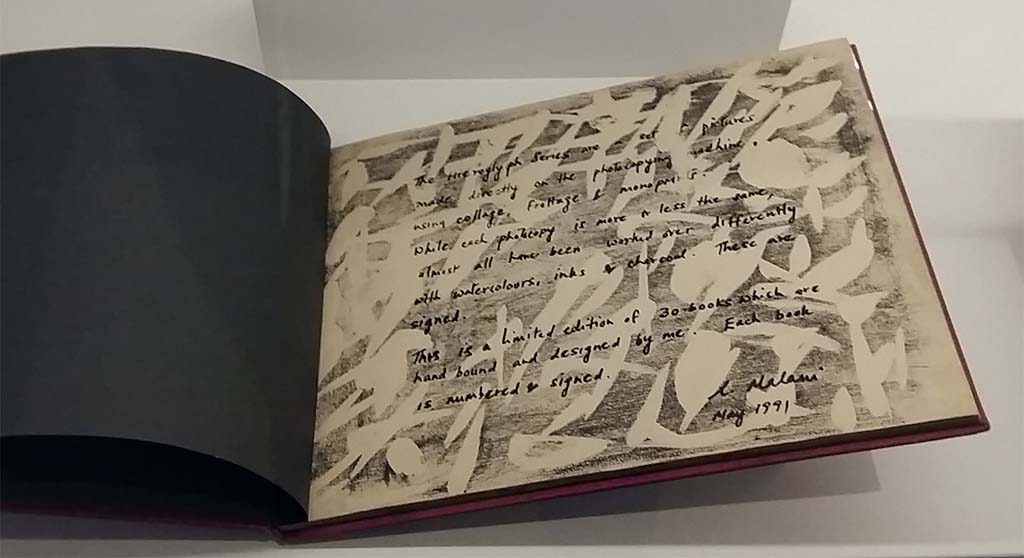 Nalini-Malani-prentenboek-2-Stedelijk-Amsterdam-foto-Wilma-Lankhorst
