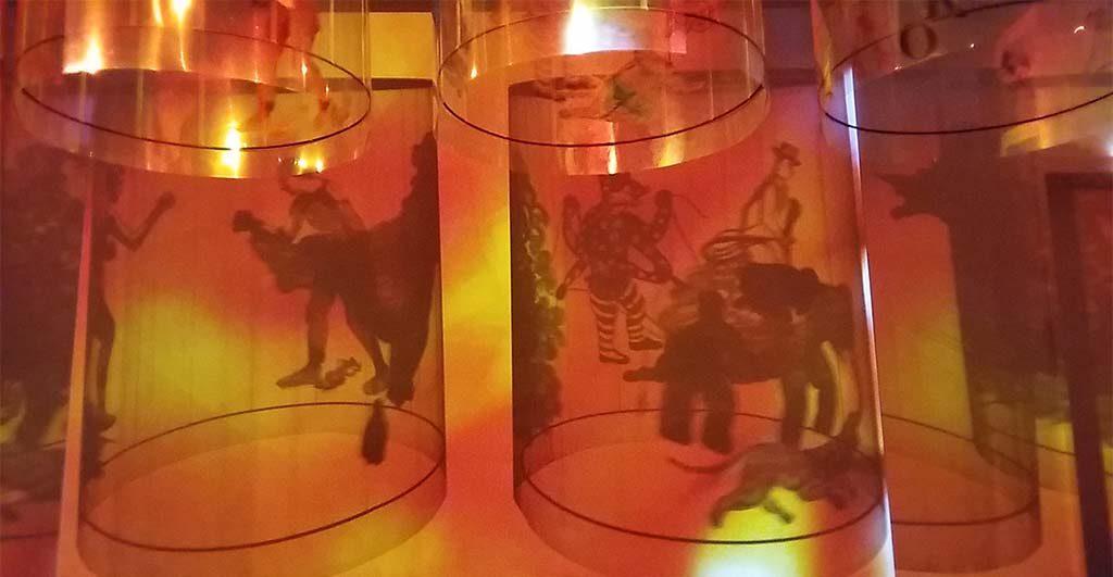 Nalini-Malani-schaduwspel-Transgressions-Stedelijk-Amsterdam-foto-Wilma-Lankhorst