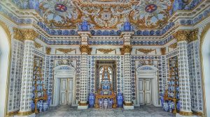 Oranienburg-porselein-collectie-foto-Wilma-Lankhorst.