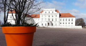 blog-Oranienburg-slot-plein-foto-Wilma-Lankhorst