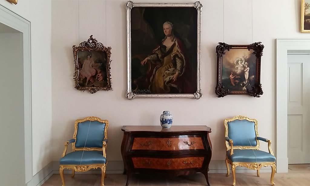 blog-Oranienburg-zaaloverzicht-laatste-zaal-nr-22-foto-Wilma-Lankhorst