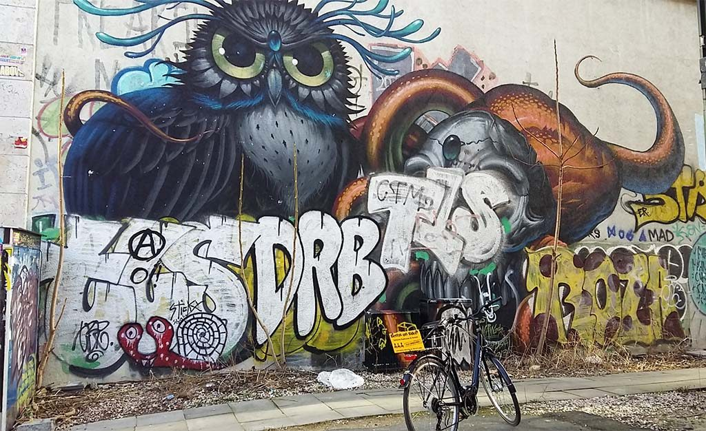 Berlin-on-Bike-Prenzlauer-Berg-Street-Art-2017-foto-Wilma-Lankhorst