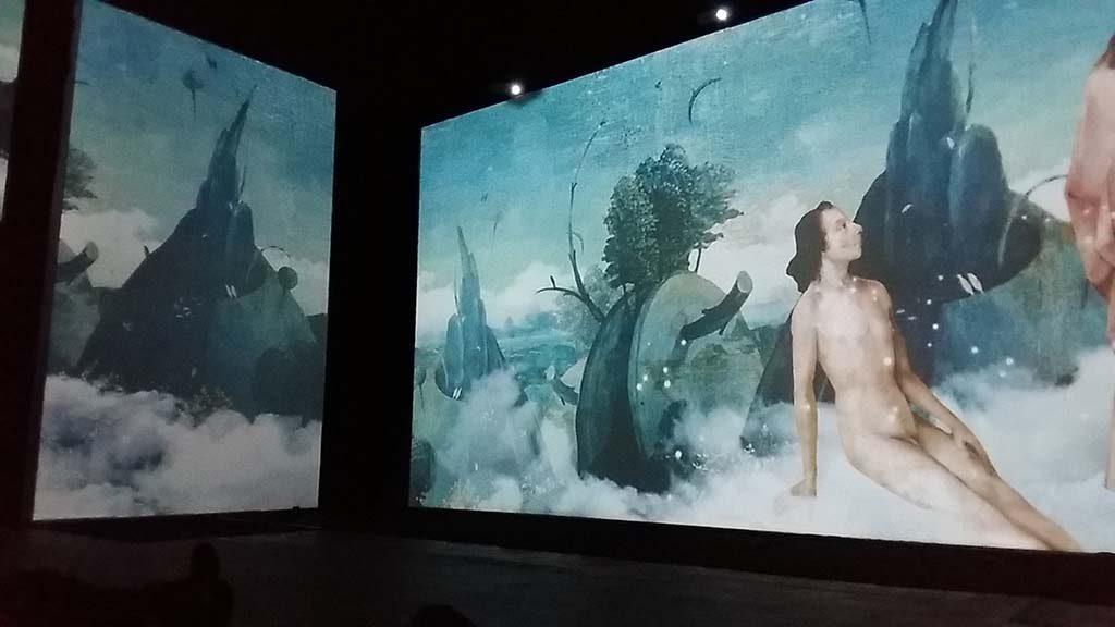 Bosch-Visions-Alive-stil-video-1-foto-Wilma-Lankhorst.