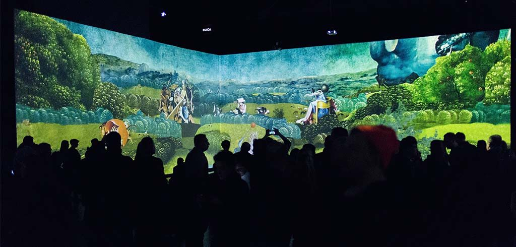 Bosch-Visions-Alive-zaalimpressie-2-foto-Bosch-Visions-Alibe-berlin
