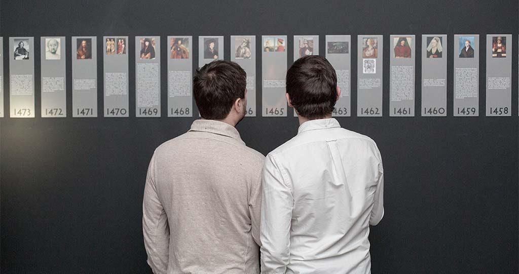 Bosch-Visions-Alive-zaalimpressie-5-overzicht-van-de-beelden-foto-Bosch-Visions-Alibe-berlin-Ilya
