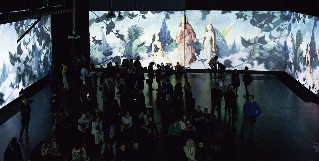 Bosch-Visions-Alive-zaalimpressie-foto-Bosch-Visions-Alibe-berlin