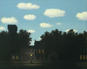 Empire-of-light_-Rene-Magritte-collectie-Museum-Magritte-Brussel