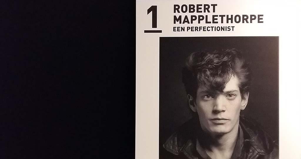 Robert-Mapplethorpe-header-expositie-foto-Wilma-Lankhorst