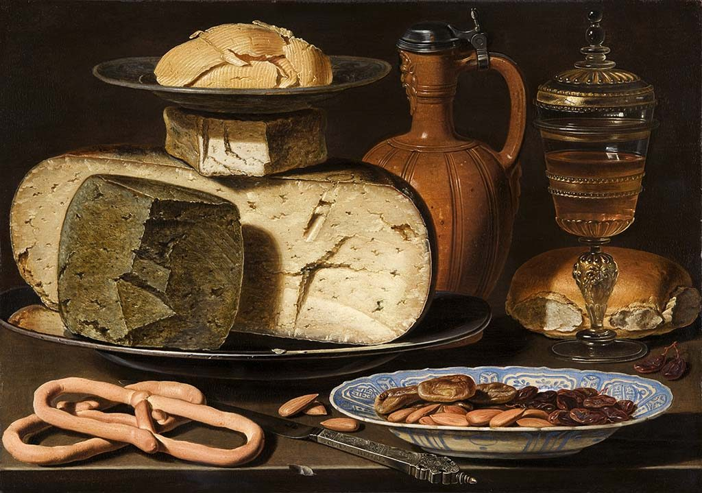 Slow-Food-stilleven-kaas-en-dadels_Peeters-Mauritshuis