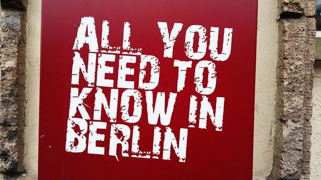 Street Art Berlijn-All-you-need-to-know-in-Berlin-foto-Wilma-Lankhorst