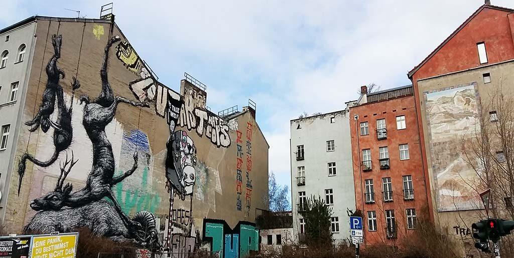 Street-Art-Berlijn-Roa-en-Uber-Freaks-foto-Wilma-Lankhorst.