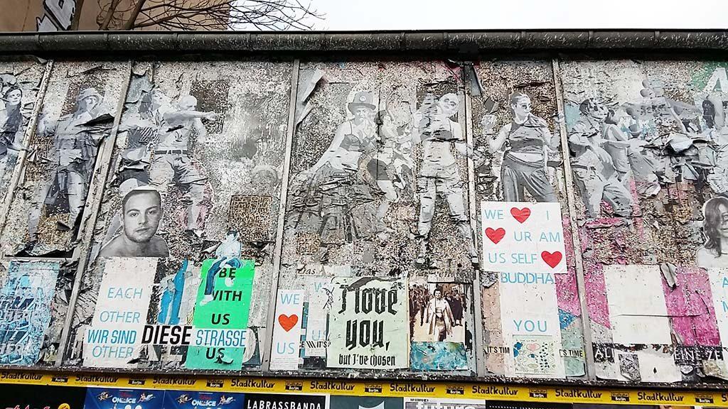 Alternative Berlin Tours Street-Art-Berlijn-SOBR-foto-Wilma-Lankhorst.