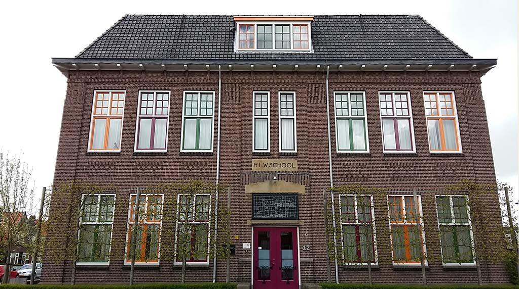 Theo-van-Doesburg-Drachten-RLWS-foto-Wilma-Lankhorst