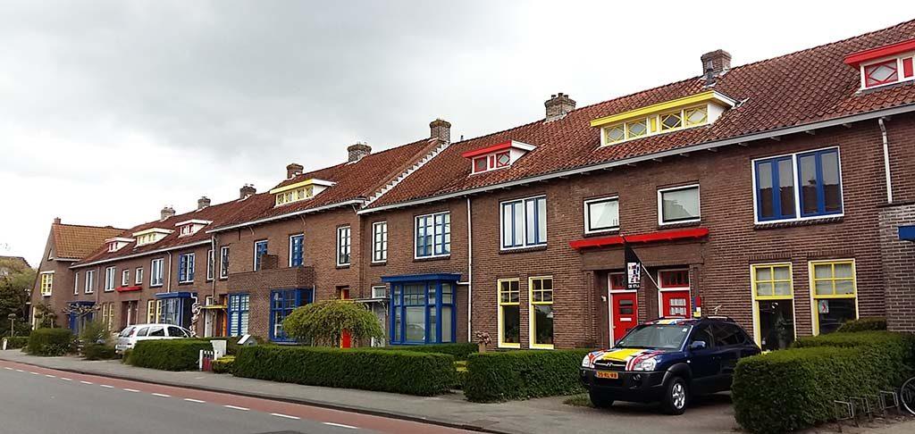 Theo-van-Doesburg-Drachten-Torenstraat-Papegaaienbuurt-foto-Wilma