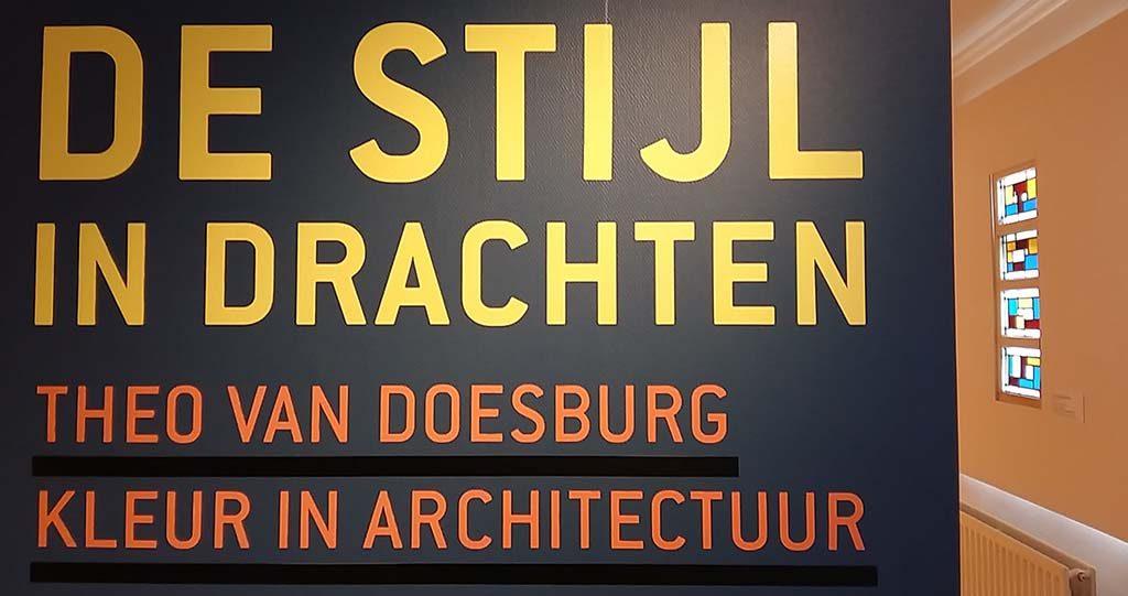 Theo-van-Doesburg-Drachten-de-Stijl-foto-Wilma-Lankhorst