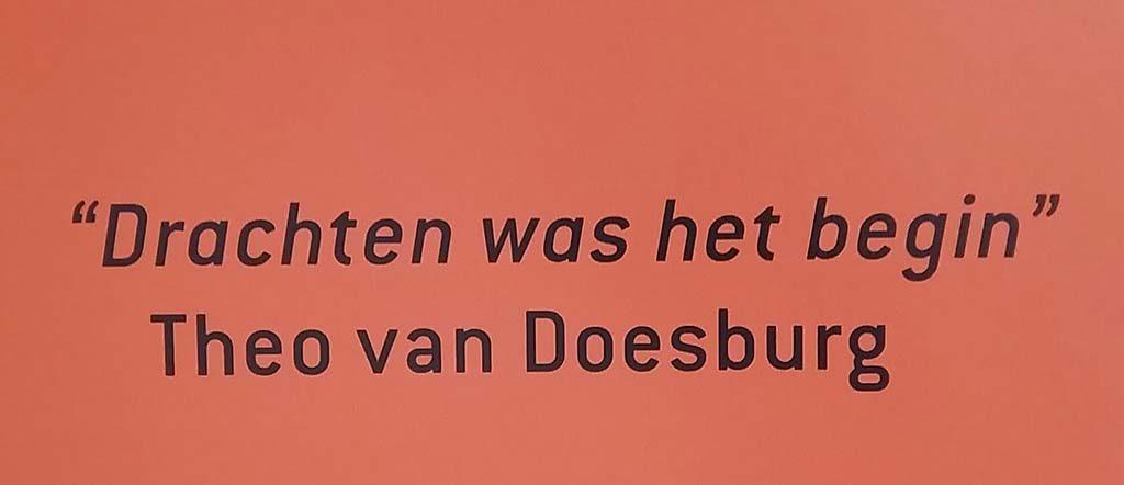 Theo-van-Doesburg-Drachten-was-het-begin-foto-Wilma-Lankhorst
