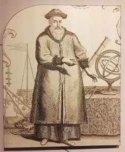 Ferdinand-Verbiest-1623-1688-foto-Wilma-Lankhorst
