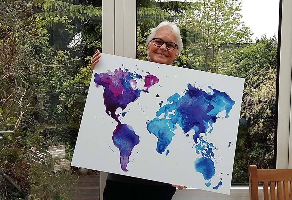 blog-mijn-nieuwe-wereldkaar-in-aquarel-uitvoering-2017-foto-Wilma-Lankhorst