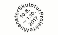 logo-SkulpturProjekt-Munster