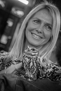 portret-Pascale-Bruinen-2017-©foto-Toni-Ribas-