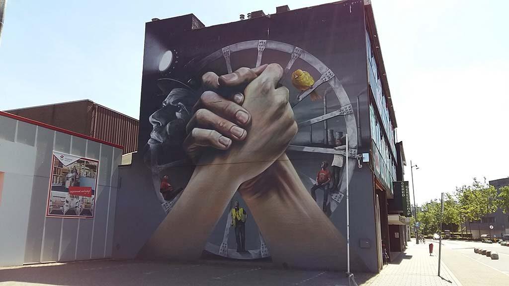 Heerlen-Super-A-Ode-aan-de-Arbeiders-foto-Wilma-Lankhorst