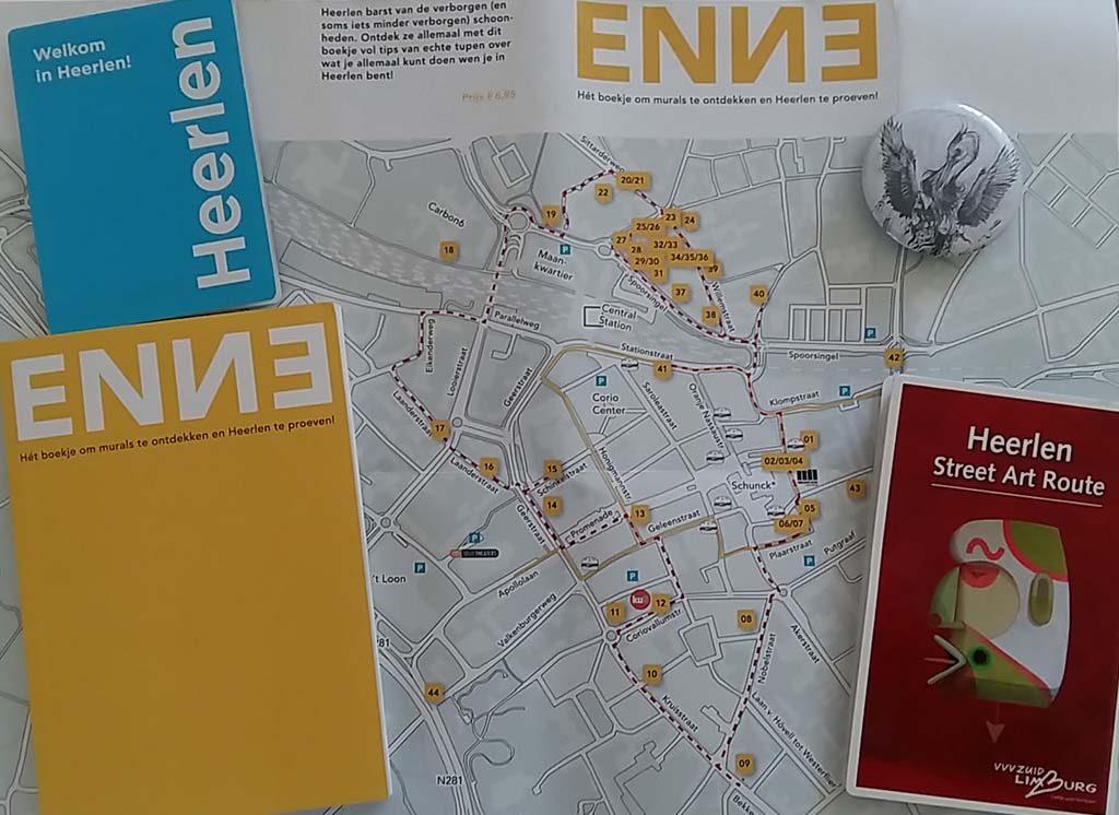 -Heerlen-aanbod-kaarten-en-routes-Street-Art-in-de-stad-foto-Wilma-Lankhorst