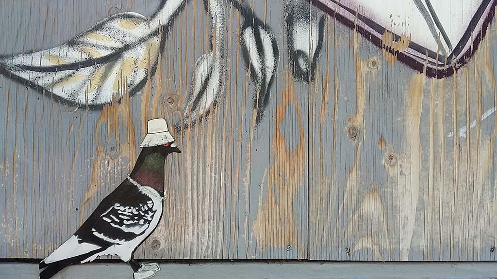 Heerlen-overal-in-het-centrum-ontdek-je-minis-2-foto-Wilma-Lankhorst