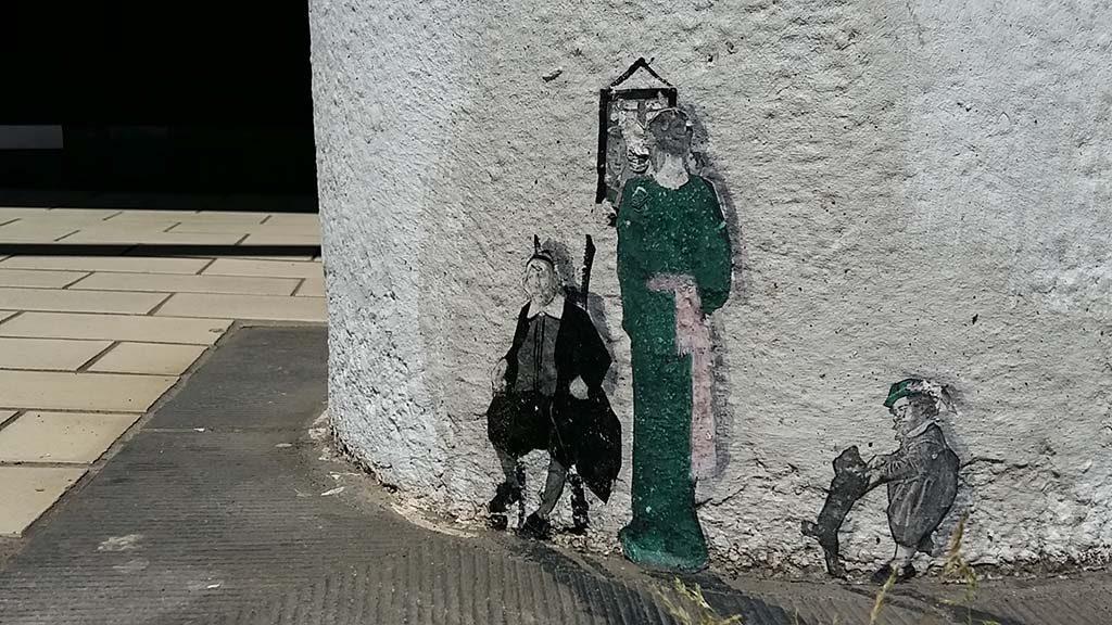 Heerlen-overal-in-het-centrum-ontdek-je-minis-foto-Wilma-Lankhorst