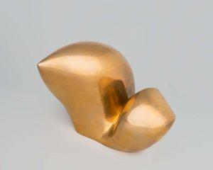 Hans-Jean-Arp-Coquille-cristal-1938-photo_-Marjon-Gemmeke
