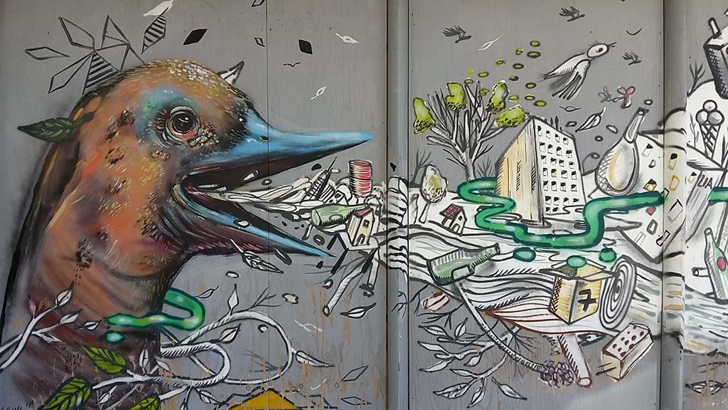Heerlen-Murals-wat-voeren-we-onze-dieren-©Collin-van-der-Sluijs-foto-Wilma-Lankhorst