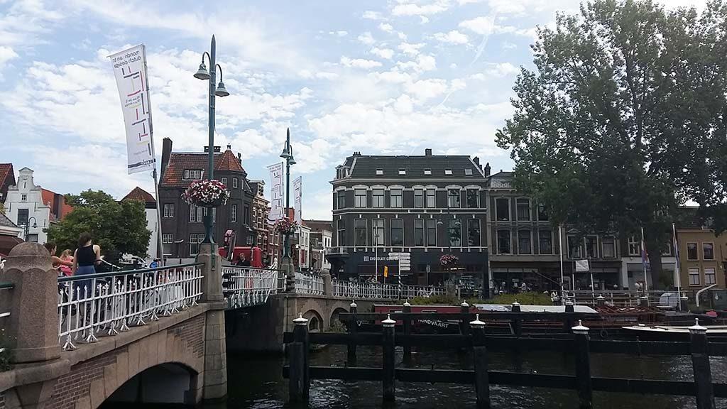 Leiden-In-Stijl-Galewater-header-foto-Wilma-Lankhorst