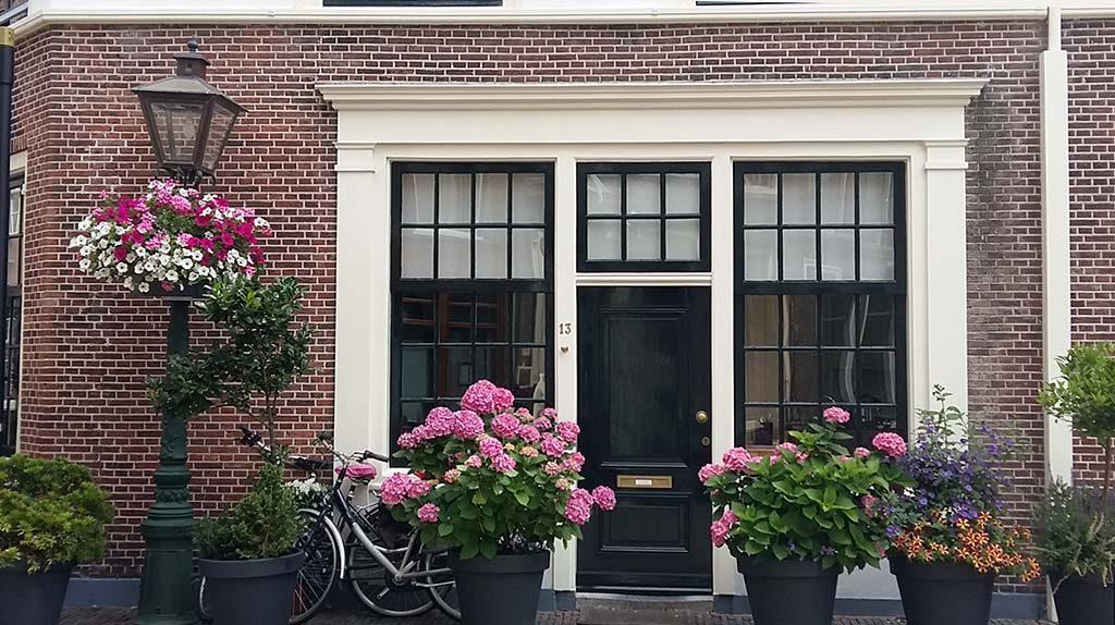 Leiden-sfeerbeeld-Het-Gerecht-foto-Wilma-Lankhorst.