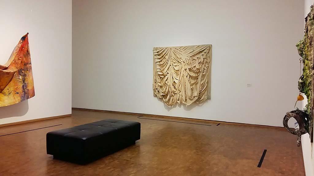 Hahn Collection zaaloverzicht-9-Het-Canvas-voorbij-foto-Wilma-Lankhorst