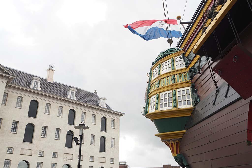Ode-aan-een-Amsterdammer-VOX-Amsterdam-en-deel-Scheepvaartmuseum-foto-Wilma-Lankhors