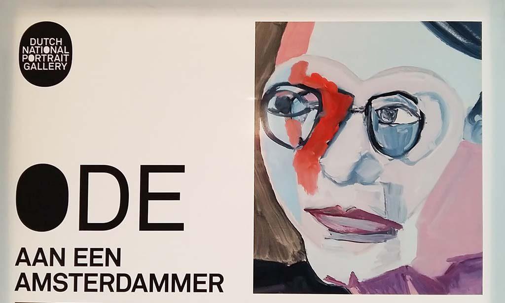 Ode-aan-een-Amsterdammer-campagnebeeld-Remco-Campert-foto-Wilma-Lankhorst