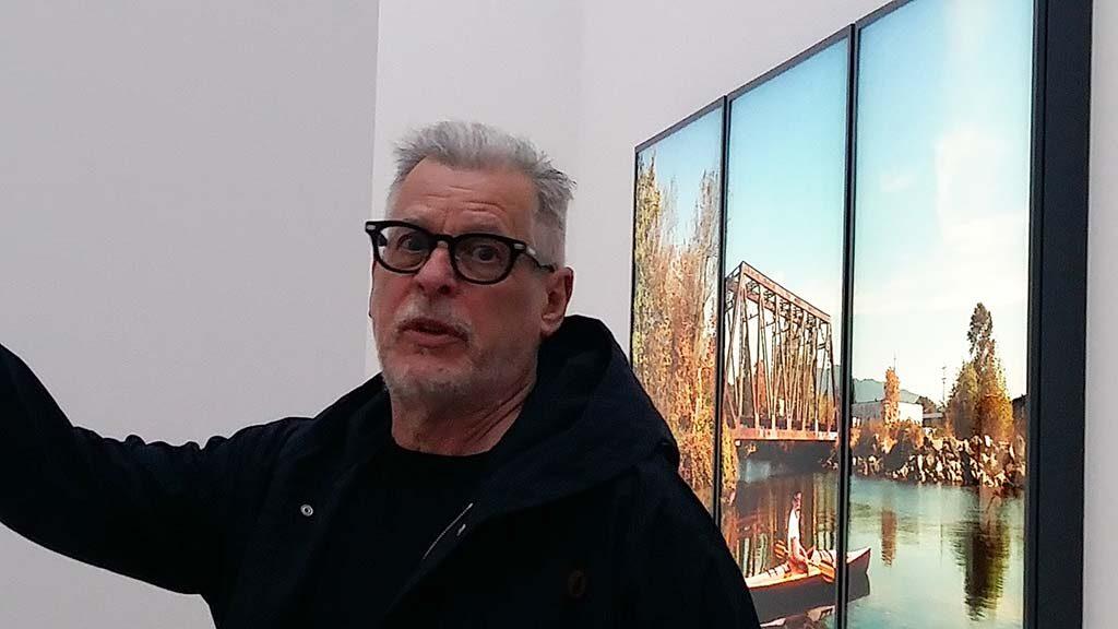Rodney-Graham-interview-Museum-Voorlinden-foto-Wilma-Lankhorst