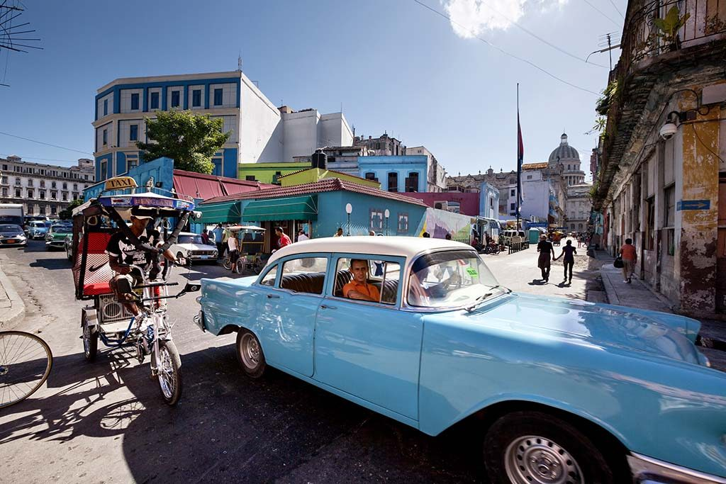 Wereldreis Streets-of-the-World-Cuba_Havanna_Jeroen-Swolf
