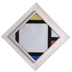 Theo-van-Doesburg_Contra_Compositie-VII-coll-Museum-de-Lakenhal
