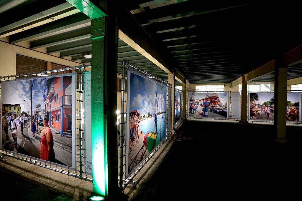 Wereldreis-Street-of-the-World-Photomuseum_Zaandam-Streets-of-the-World-Photo-Museum