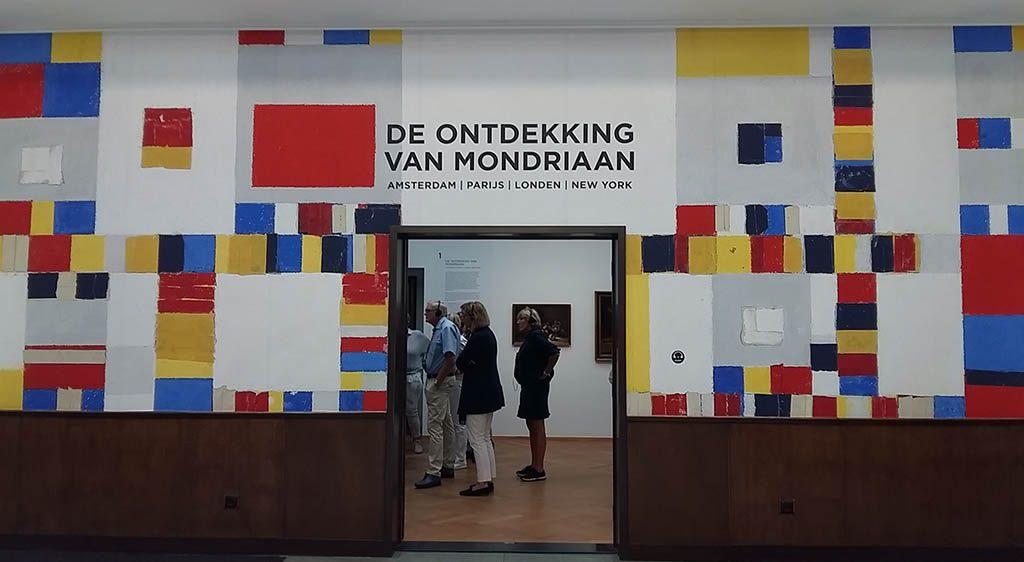 De-Ontdekking-van-Mondriaan-entree-foto-Wilma-Lankhorst