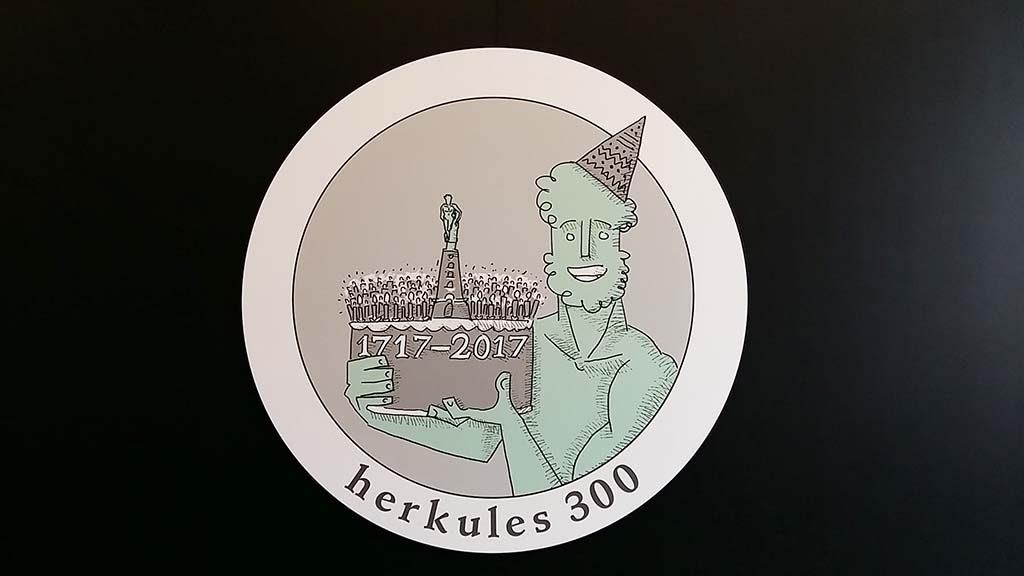 Hercules-300jaar-aankondiging-verjaardag-foto-Wilma-Lankhorst